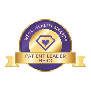 Patient Leader Hero
