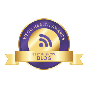 Best in Show: Blog