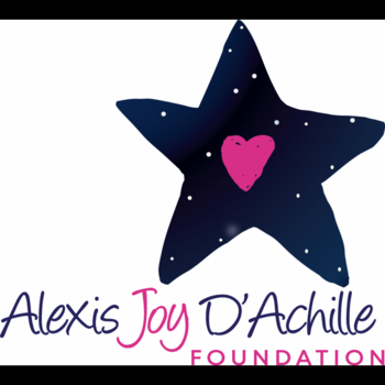Alexis Joy D'Achille Foundation for Postpartum Depression