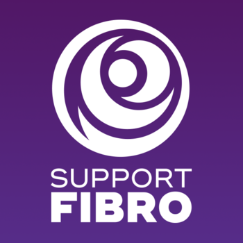 Intl Support Fibromyalgia Network