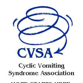 Cyclic Vomiting Syndrome Association