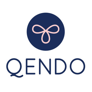 Endometriosis Association (Qld) Inc - QENDO