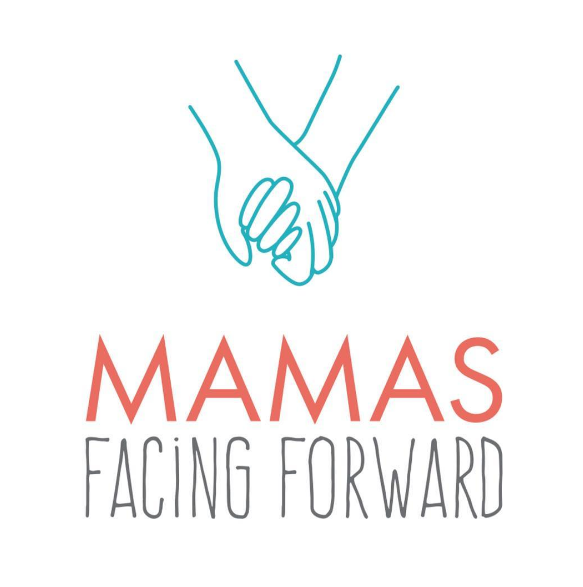 Mamas Facing Forward