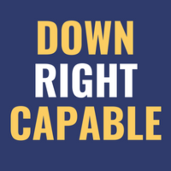 Down Right Capable