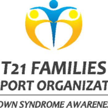 T21 Families Support Organisation